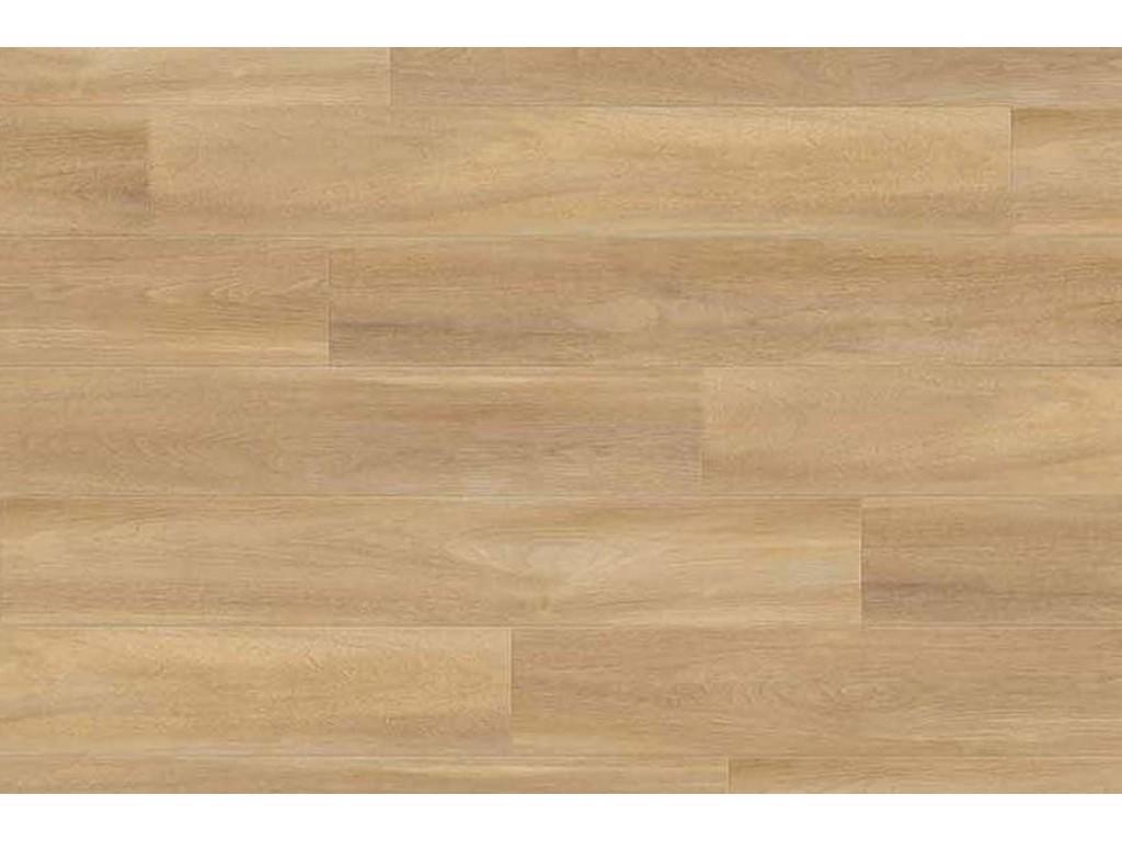 Bostonian Oak Honey / GERFLOR Creation 30 0851
