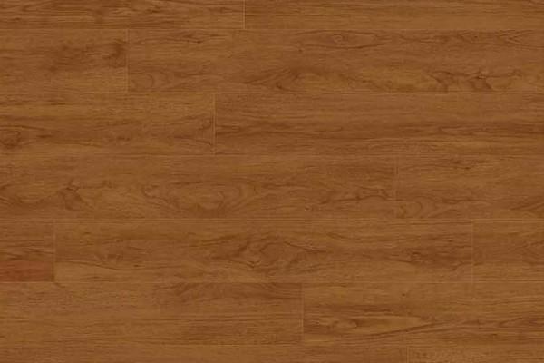 Brownie / GERFLOR Creation 30 0459