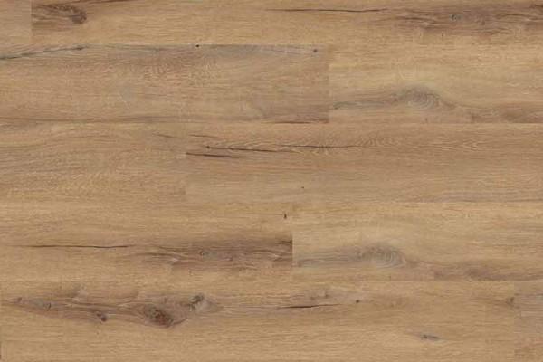 Cedar Brown / GERFLOR Creation 30 0850