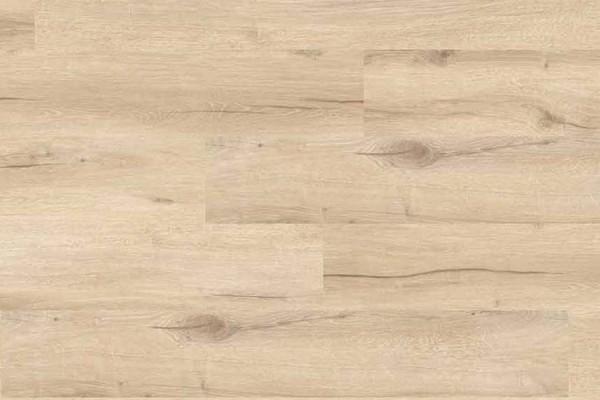 Cedar Pure / GERFLOR Creation 30 0849