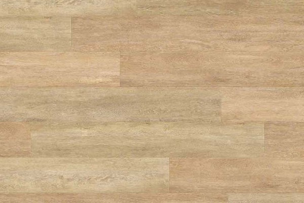 Honey Oak / GERFLOR Creation 30 0441