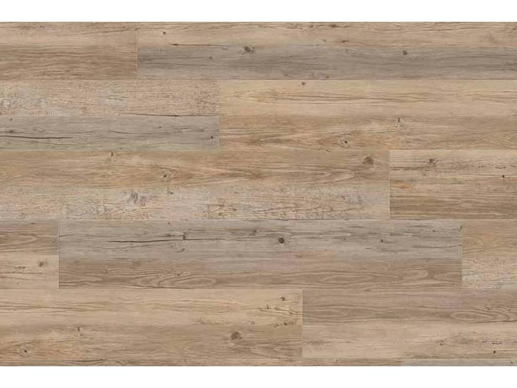 Long Board / GERFLOR Creation 30 0455
