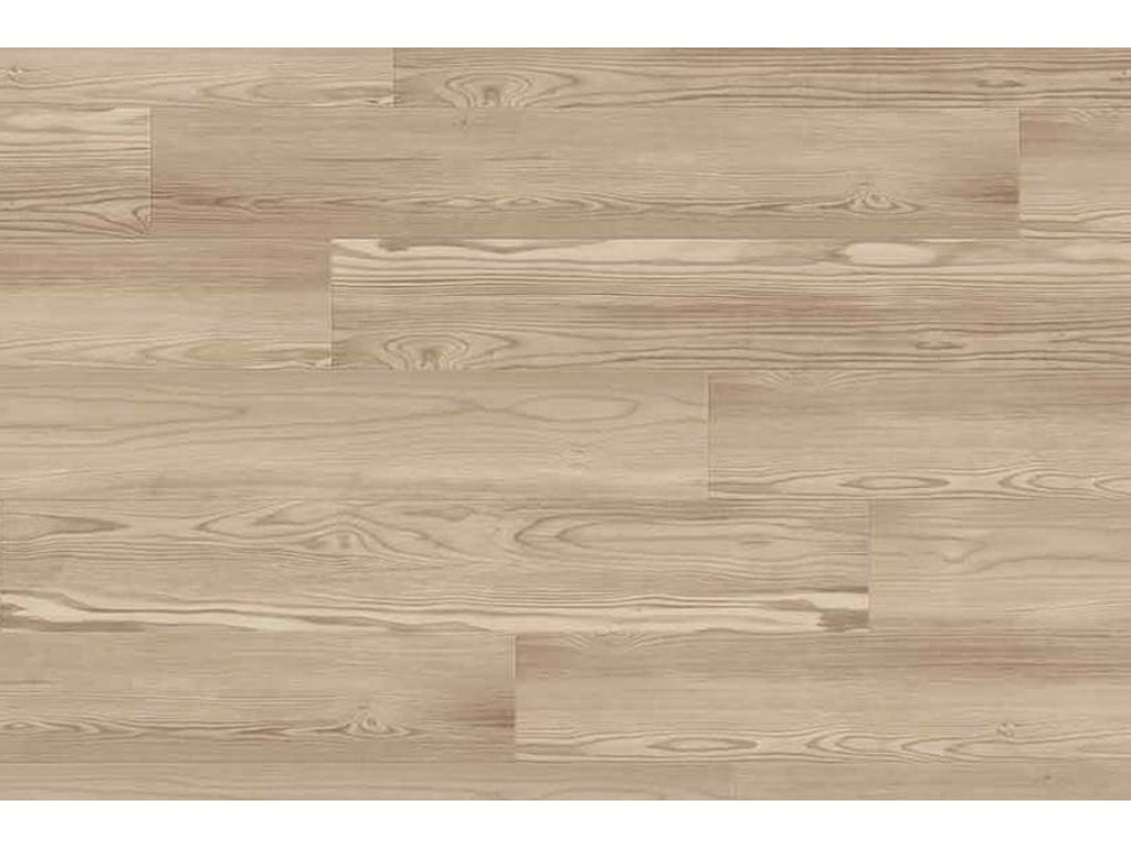 North Wood Mokaccino / GERFLOR Creation 30 0817