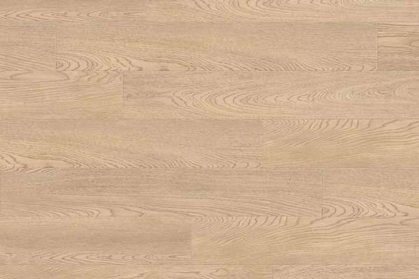 Royal Oak Blond / GERFLOR Creation 30 0812