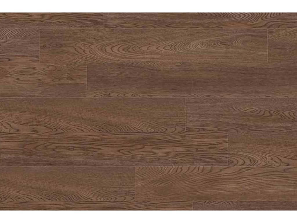 Royal Oak Coffee / GERFLOR Creation 30 0740