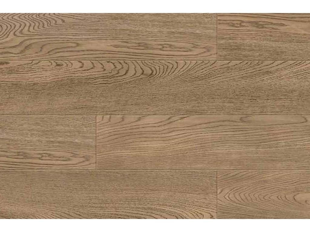 Royal Oak Gold / GERFLOR Creation 30 0739