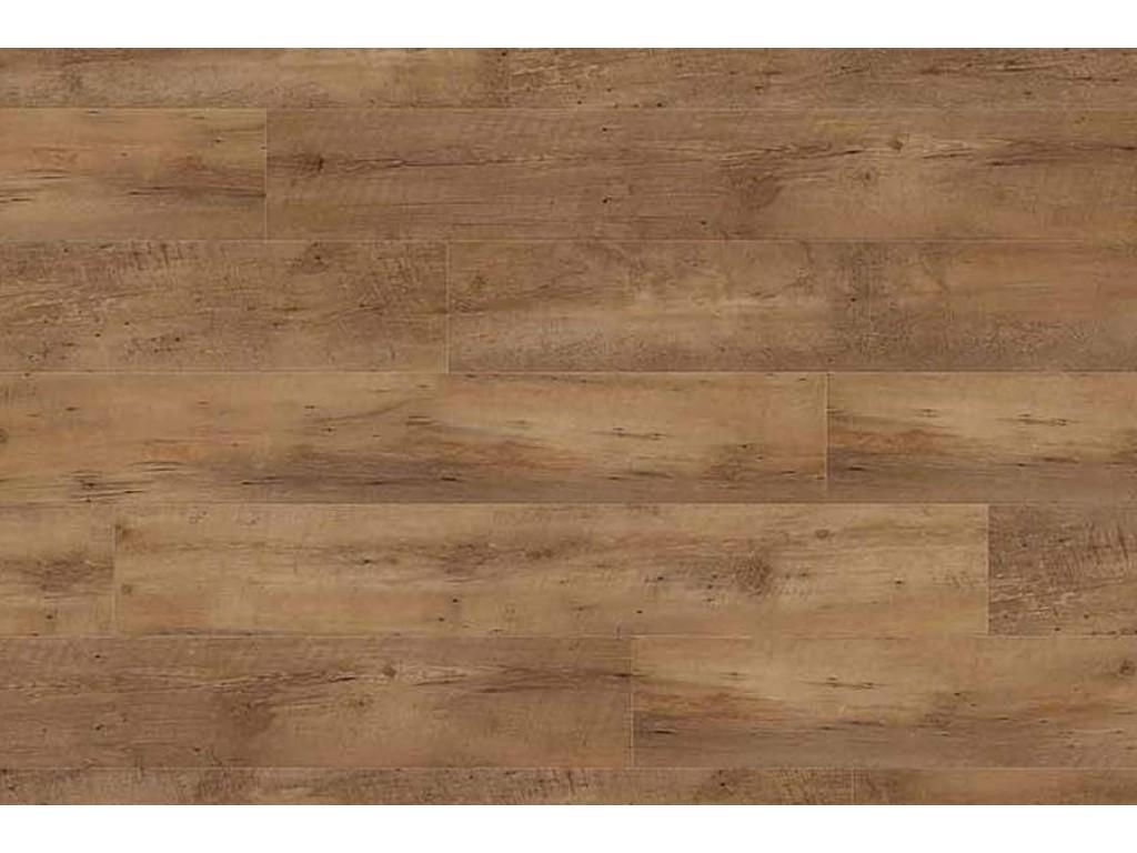 Rustic Oak / GERFLOR Creation 30 0445