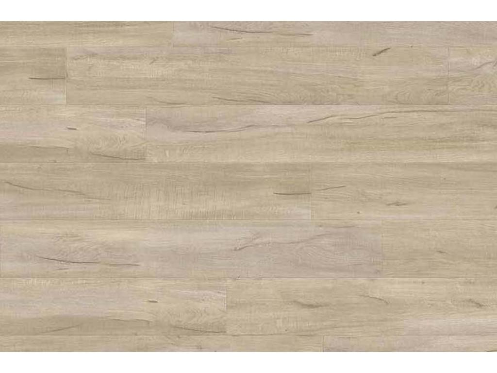 Swiss Oak Beige / GERFLOR Creation 30 0848