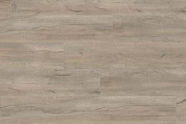 Swiss Oak Cashmere / GERFLOR Creation 30 0795