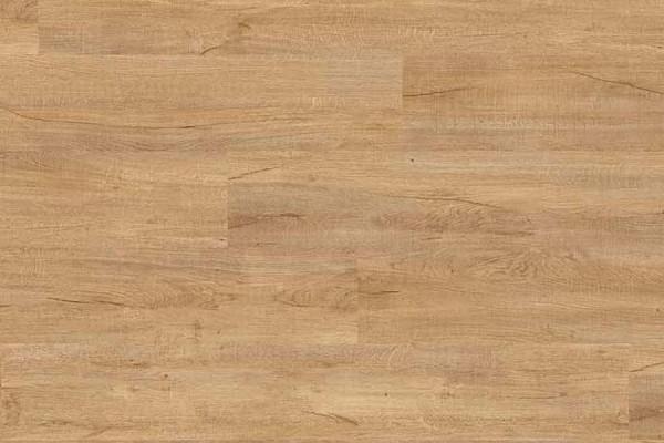 Swiss Oak Golden / GERFLOR Creation 30 0796