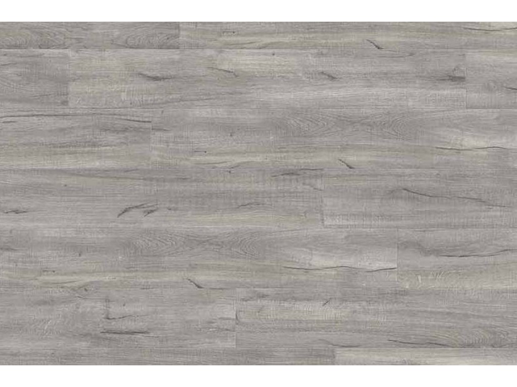 Swiss Oak Pearl / GERFLOR Creation 30 0846