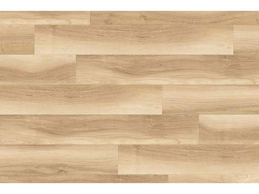 Timber Gold / GERFLOR Creation 30 0874