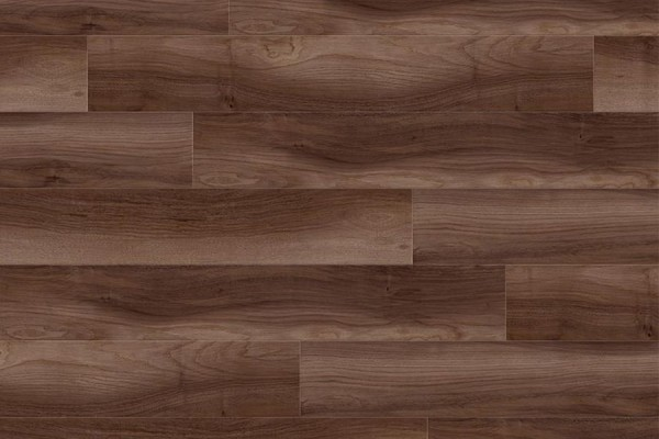 Timber Rust / GERFLOR Creation 30 0741