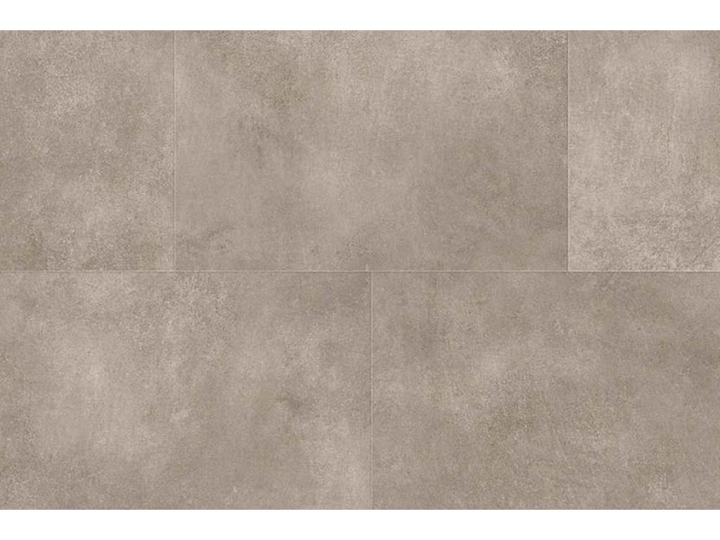 Bloom Uni Taupe / GERFLOR Creation 55 Clic 0868