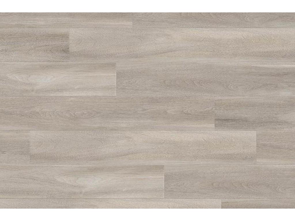 Bostonian Oak Beige / GERFLOR Creation 55 Clic 0853