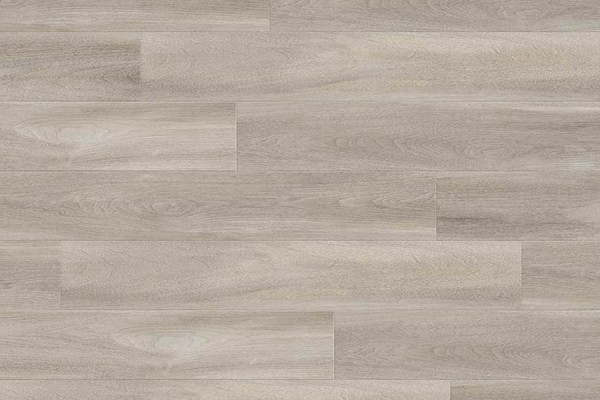 Bostonian Oak Beige / GERFLOR Creation 55 Clic 0853