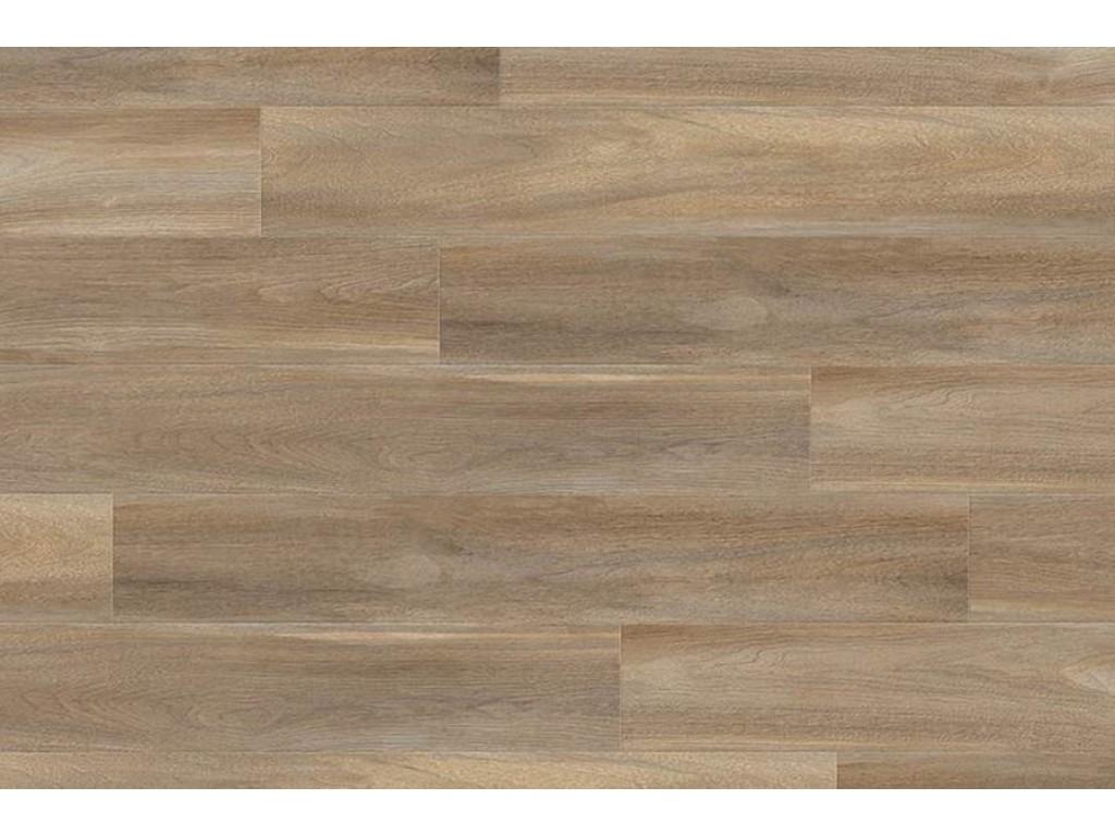 Bostonian Oak / GERFLOR Creation 55 Clic 0871