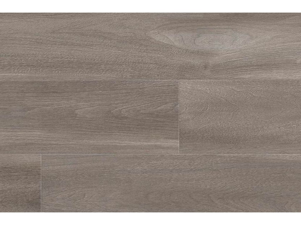Bostonian Oak Grey / GERFLOR Creation 55 Clic 0855
