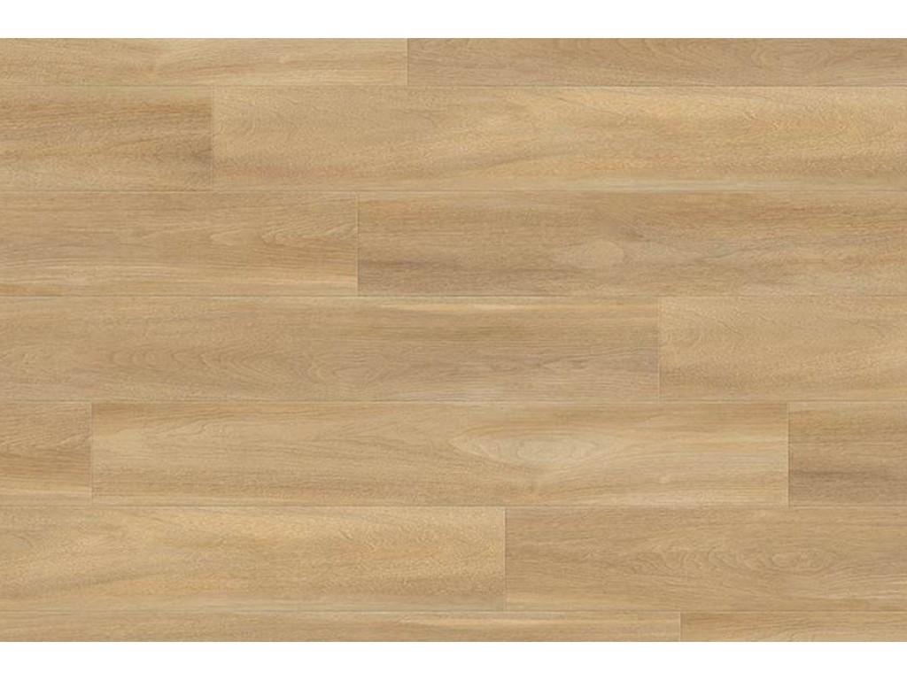 Bostonian Oak Honey / GERFLOR Creation 55 Clic 0851