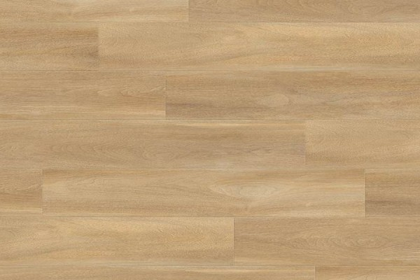 Bostonian Oak Honey / GERFLOR Creation 55 Clic 0851