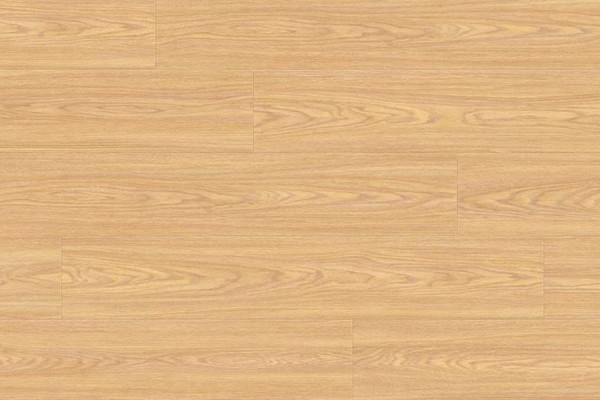 Cambridge / GERFLOR Creation 55 Clic 0465