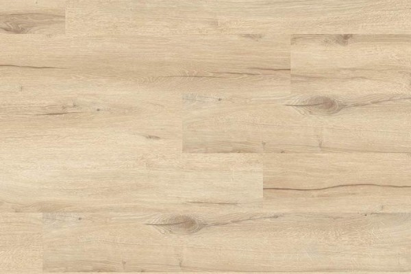 Cedar Pure / GERFLOR Creation 55 Clic 0849