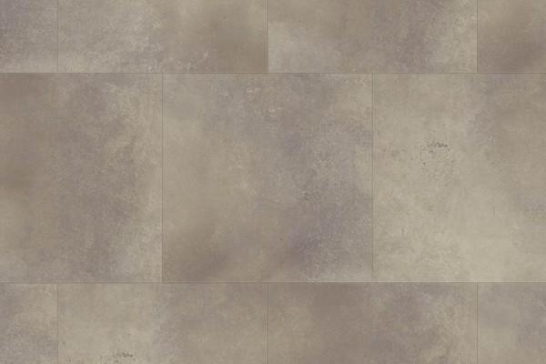 Durango Taupe / GERFLOR Creation 55 Clic 0751