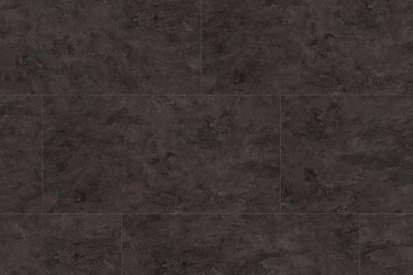 Norvegian Stone / GERFLOR Creation 55 Clic 0860