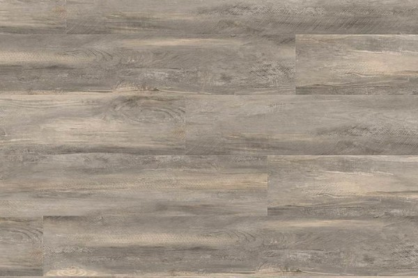 Paint Wood Taupe / GERFLOR Creation 55 Clic 0856
