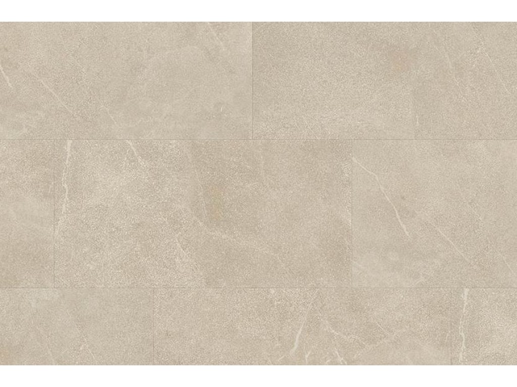 Reggia Ivory / GERFLOR Creation 55 Clic 0861