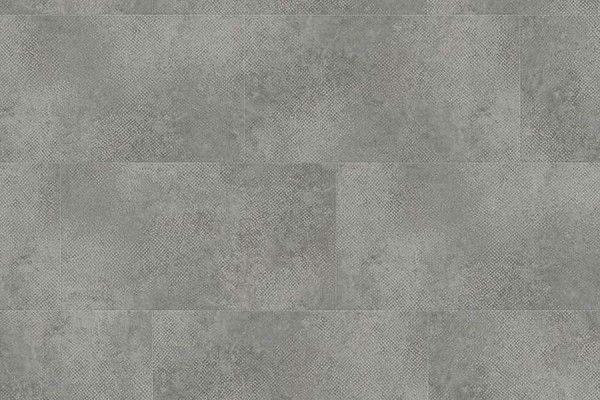 Staccato / GERFLOR Creation 55 Clic 0476