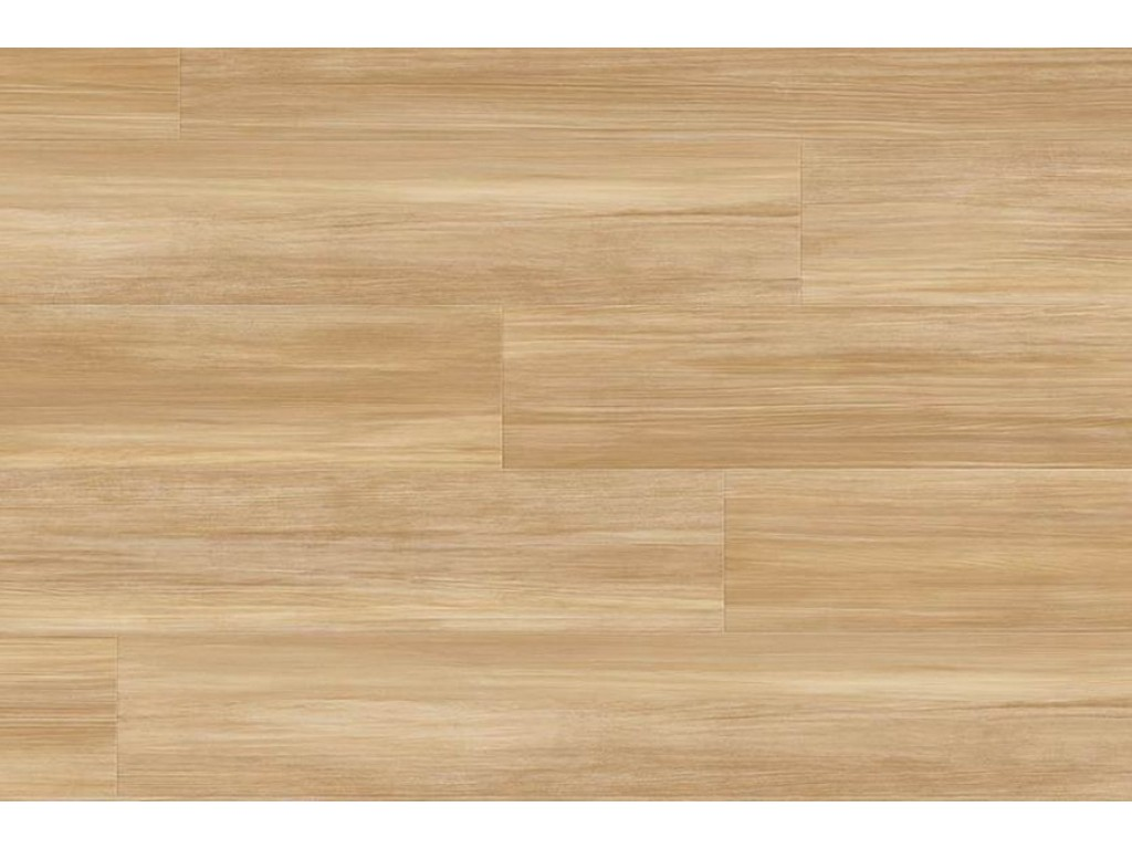 Stripe Oak Honey / GERFLOR Creation 55 Clic 0857