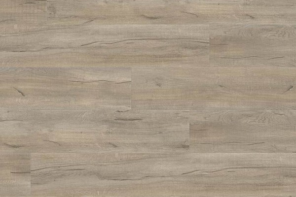 Swiss Oak Cashmere / GERFLOR Creation 55 Clic 0795