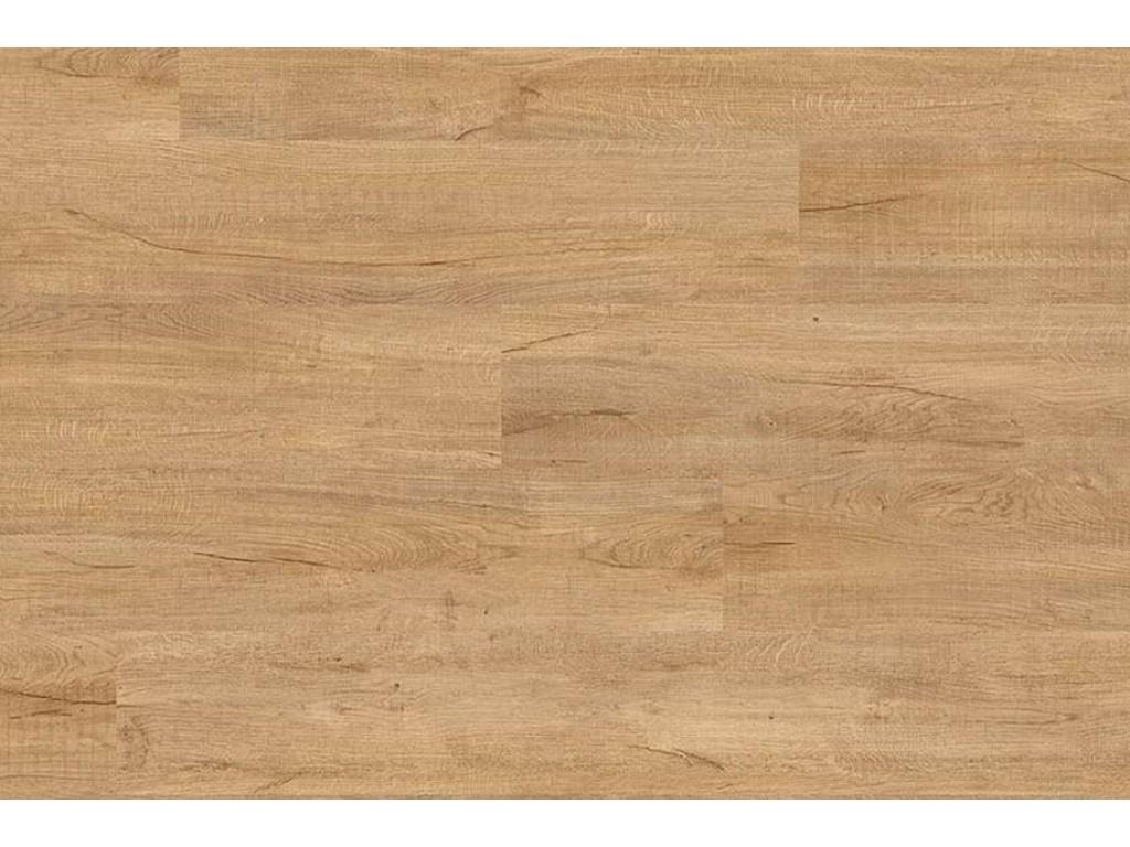 Swiss Oak Golden / GERFLOR Creation 55 Clic 0796