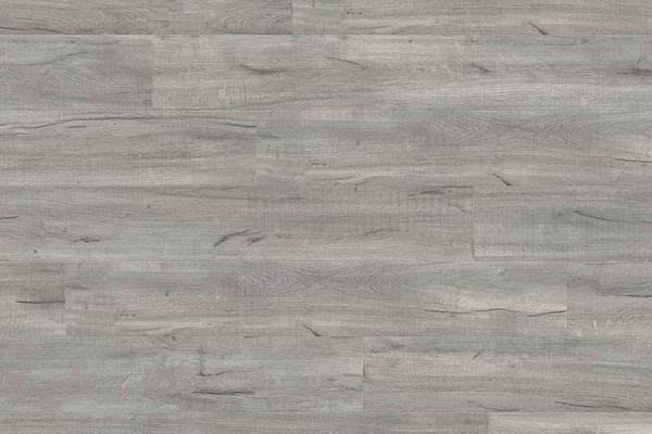 Swiss Oak Pearl / GERFLOR Creation 55 Clic 0846