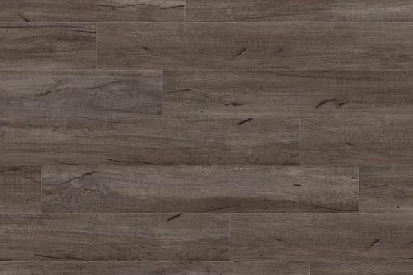 Swiss Oak Smoked / GERFLOR Creation 55 Clic 0847