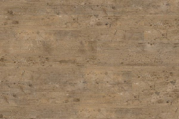 Amarante / GERFLOR Creation 55 0579