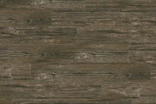 Aspen / GERFLOR Creation 55 0458