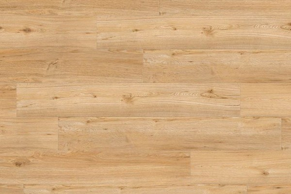 Ballerina / GERFLOR Creation 55 0347