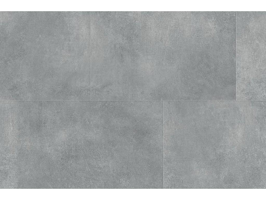 Bloom Uni Grey / GERFLOR Creation 55 0869