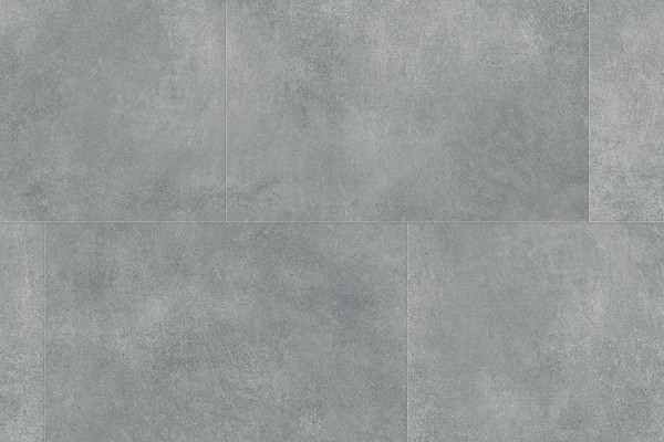 Bloom Uni Grey / GERFLOR Creation 55 0869