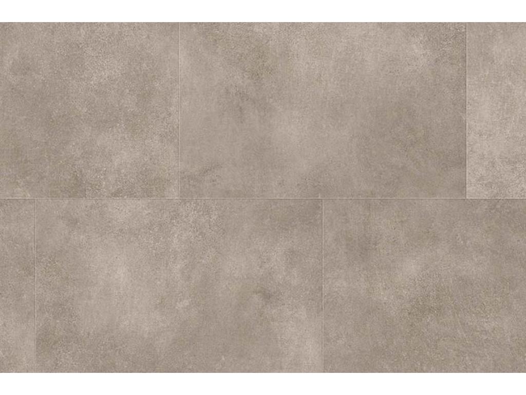 Bloom Uni Taupe / GERFLOR Creation 55 0868