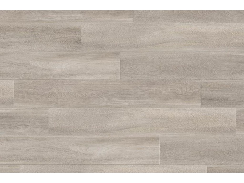 Bostonian Oak Beige / GERFLOR Creation 55 0853