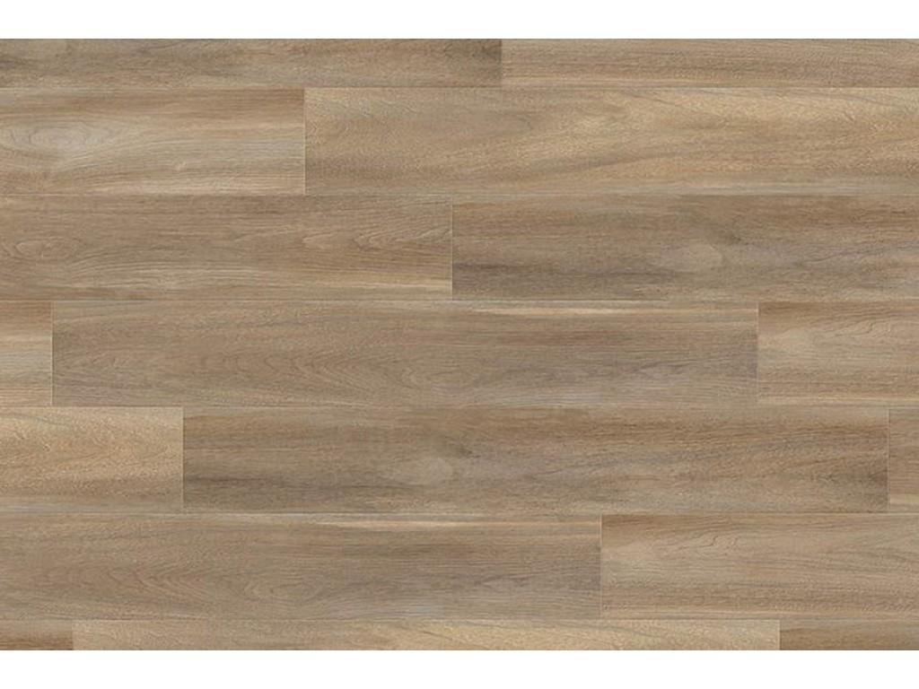 Bostonian Oak / GERFLOR Creation 55 0871
