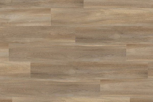 Bostonian Oak / GERFLOR Creation 55 0871