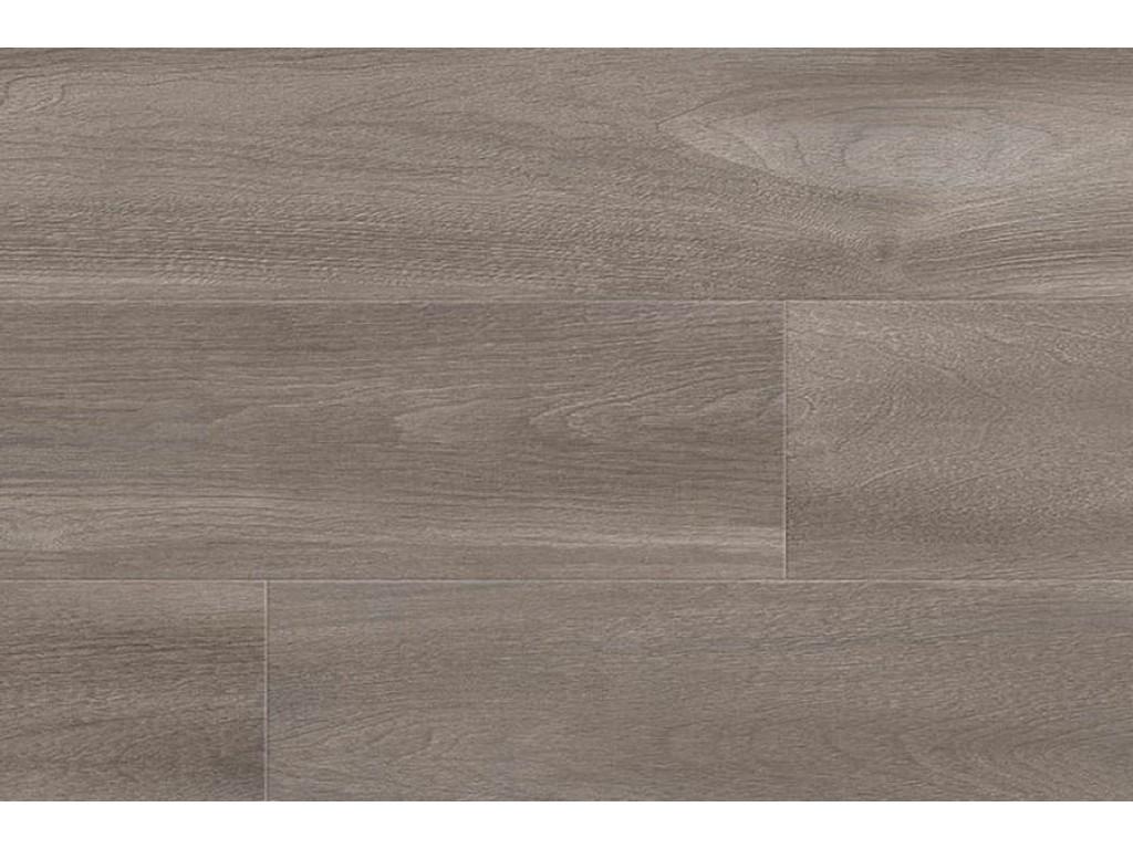 Bostonian Oak Grey / GERFLOR Creation 55 0855