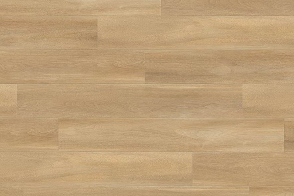 Bostonian Oak Honey / GERFLOR Creation 55 0851