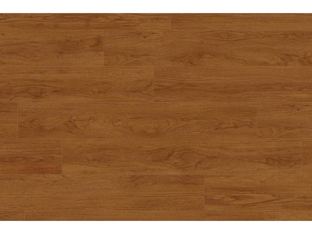 Brownie / GERFLOR Creation 55 0459