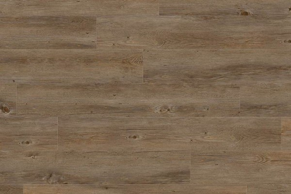 Buffalo / GERFLOR Creation 55 0457