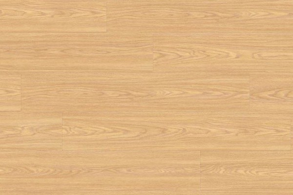 Cambridge / GERFLOR Creation 55 0465
